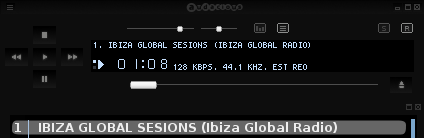 Ibiza Grabada Con Mvil streaming porn - watch and