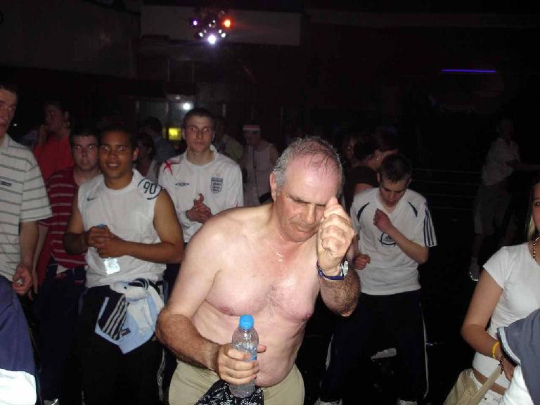 fiesta-inglesa
