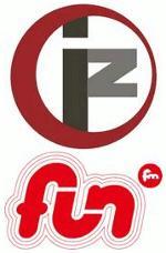 Inerzia FM y FunFM