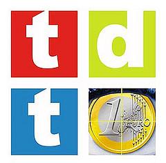 TDT de pago