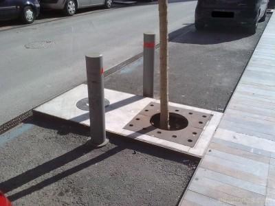 plazas-aparcamiento-calle-gisbert-cartagena2